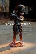 Cover for Salvage Work