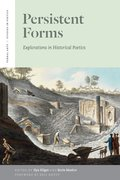 Cover for Persistent Forms