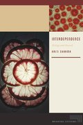 Cover for Interdependence