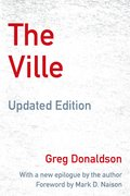 Cover for The Ville