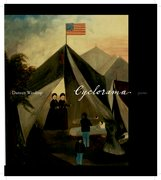 Cover for Cyclorama