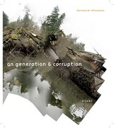 Cover for On Generation & Corruption