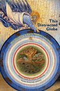 Cover for This Distracted Globe