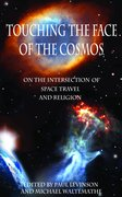 Cover for Touching the Face of the Cosmos