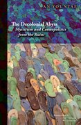 Cover for The Decolonial Abyss
