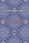 Cover for Spiritual Grammar