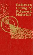Cover for Radiation Curing of Polymeric Materials