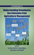 Cover for Understanding Greenhouse Gas Emissions from Agricultural Management