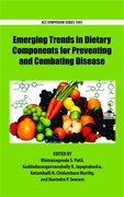 Cover for Emerging Trends in Dietary Components for Preventing and Combating Disease