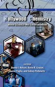 Cover for Hollywood Chemistry