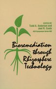 Cover for Bioremediation through Rhizosphere Technology