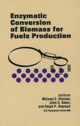 Cover for Enzymatic Conversion of Biomass for Fuels Production