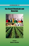Cover for Soy Based Chemicals and Materials