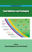 Cover for Food Additives and Packaging