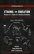 Cover for Ethanol and Education