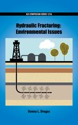Cover for Hydraulic Fracturing