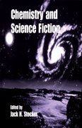 Cover for Chemistry and Science Fiction
