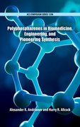 Cover for Polyphosphazenes in Biomedicine, Engineering, and Pioneering Synthesis