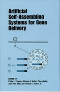 Cover for Artificial Self-Assembling Systems for Gene Delivery