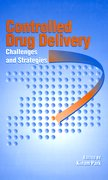 Cover for Controlled Drug Delivery