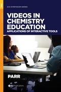 Cover for Videos in Chemistry Education