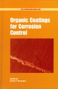 Cover for Organic Coatings for Corrosion Control