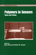 Cover for Polymers in Sensors
