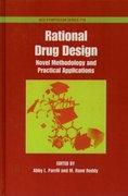 Cover for Rational Drug Design