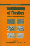 Cover for Toughening of Plastics