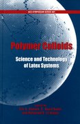 Cover for Polymer Colloids