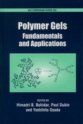 Cover for Polymer Gels