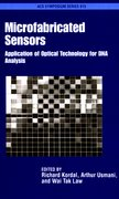 Cover for Microfabricated Sensors