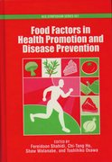 Cover for Food Factors in Health Promotion and Disease Prevention