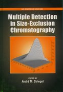 Cover for Multiple Detection in Size-Exclusion Chromatography