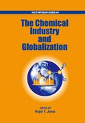 Cover for The Chemical Industry and Globalization