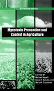 Cover for Mycotoxin Prevention and Control in Agriculture