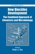 Cover for New Biocides Development
