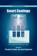 Cover for Smart Coatings