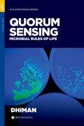 Cover for Quorum Sensing