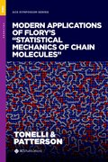 Cover for Modern Applications of Flory