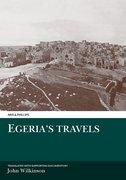 Cover for Egeria