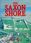 Cover for Saxon Shore