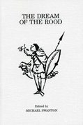 Cover for The Dream of the Rood