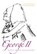 Cover for George II