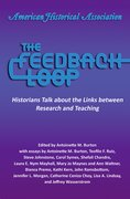 Cover for The Feedback Loop