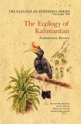 Cover for The Ecology of Kalimantan