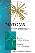 Cover for Diatoms