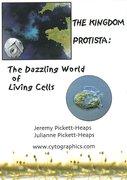 Cover for The Kingdom Protista