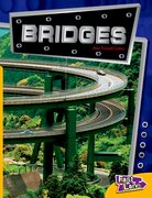 Cover for Bridges Fast Lane Yellow Non-Fiction