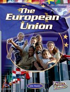 Cover for European Union Fast Lane Silver Non-Fiction